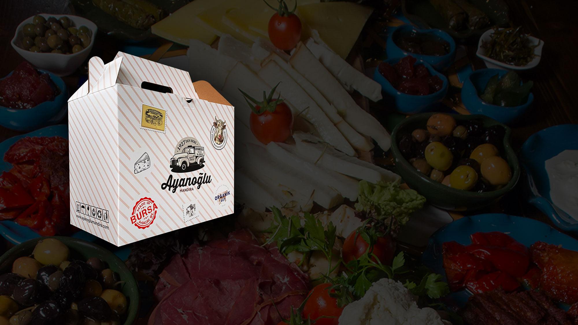 ramazan-paket